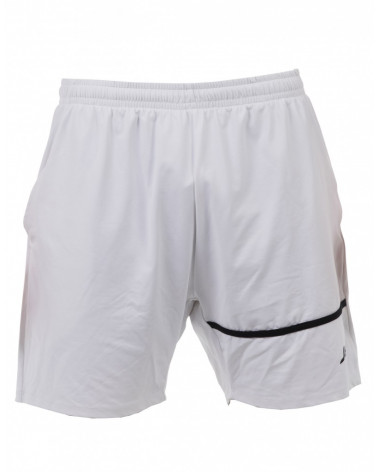 Shorts KOTAK